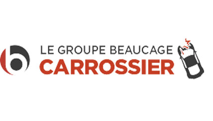 Groupe beaucage carrossier