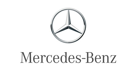 Groupe beaucage mercedes benz