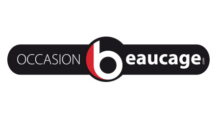 Groupe beaucage occasion beaucage