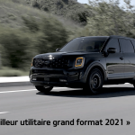 Article groupe beaucage kia telluride ajac header